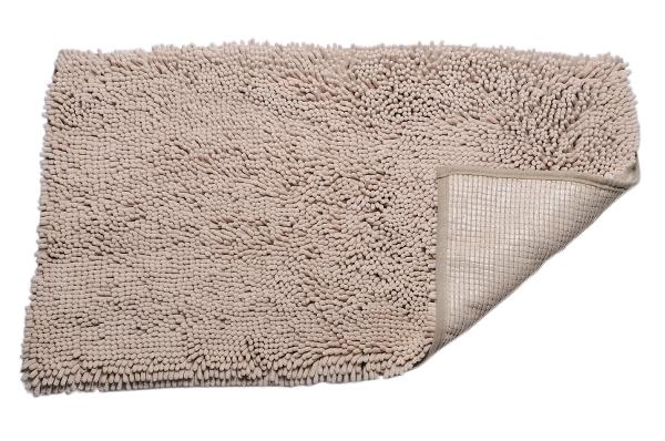 Microfiber Bath Mat | Microfiber Bath Mat | Bathroom ...